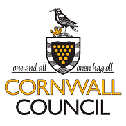 Cornwall Council Jobs and Careers